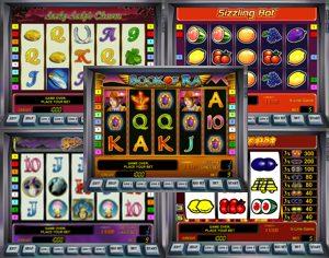 El cortez casino jobs