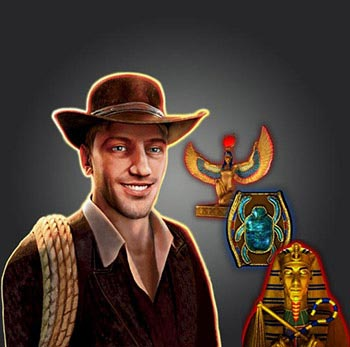 book of ra deluxe slot   spielen